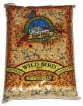 Jrk Seed & Turf Supply B202210 10LB Wild Bird Food Mix