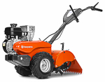 Husqvarna Outdoor Products CRT900  960930017 Rear-Tine Tiller, Gas, 205CC Engine, 14-In.