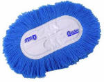 Quickie Mfg 0654 Swivel FlexDust Mop Refill