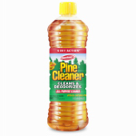 Personal Care Products 90020-2 Pine Cleaner, 28-oz.