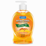 Personal Care Products 90369-2 Anti-Bacterial Liquid Hand Soap, 7.5-oz., Original Scent