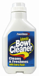 Personal Care Products 90513-9 Automatic Liquid Toilet Bowl Cleaner, 12-oz.
