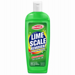 Delta Brands & Products 90516-0 Lime Scale Remover, 20-oz.