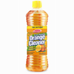 Personal Care Products 90553-5 Grease-Removing Orange Cleaner, 28-oz.