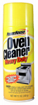 Delta Brands & Products 91097-3C Oven Cleaner, 13-oz. Aerosol