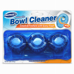 Personal Care 92544-1 3CT Toilet Bowl Tab
