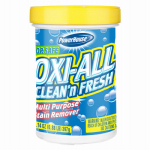 Personal Care Products 92556-4 Oxygen All Purpose Stain Remover, 16-oz.