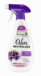 Personal Care Products 92597-7 Odor Neutralizer, 13-oz., Lavender Chamomile