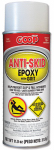 Eclectic Products 5370020 Anti-Skid Spray Epoxy With Grit, 11-oz.