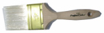 Linzer/American Brush 1140-4 Polyester Paint Brush, 4-In.