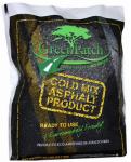 Sakrete Of North America 60450025 Green Patch Cold Mix Asphalt