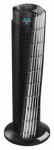 Vornado Fans FA1-0026-06 Tower Circulator Fan, Black