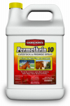 Pbi Gordon 9291072 Permethrin 10 Livestock & Premise Spray, 1-Gal. Concentrate