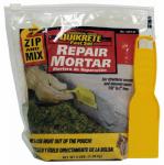 Quikrete Companies 1241-15 3-Lb. Fast-Setting Repair Mortar