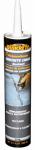 Quikrete Companies 8620-17 10-oz. Polyurethane Concrete Crack Sealant
