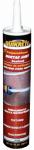 Quikrete Companies 8620-18 10-oz. Polyurethane Mortar Crack Sealant