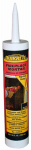 Quikrete Companies 8620-21 10-oz. Black Fireplace Repair Mortar