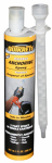 Quikrete Companies 8620-30 Fast Set Anchoring Epoxy, 8.6-oz.