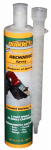 Quikrete Companies 8620-31 High-Strength Anchoring Epoxy, 8.6-oz.