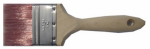"Linzer/American Brush 1760-3 Pro Maxx 3"" Poly Brush"