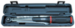Apex Tool Group-Asia 145564 3/8-Inch Torque Wrench