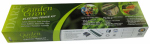 Dare Products DE GK 20 Electric Fence Garden Kit, 100-Ft.