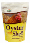 Manna Pro 0806960236 Oyster Shell, Pellet Size, 5-Lbs.