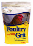 Manna Pro 0806980236 Poultry Grit, 5-Lbs.