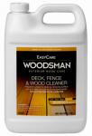 True Value WDC-GL WDM GAL Deck Cleaner