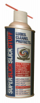Protexall Products 20017 Cleaning Lubricant, 11-oz.