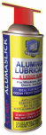 Protexall Products 223119 Aluminum Cleaner & Protectant, 11-oz.