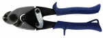 Midwest Tool & Cutlery MW-P6300 Hard Wire Rope Cable Cutter