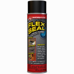 Swift Response FSR20 Flex Seal Liquid Rubber Sealant & Coating, 14-oz. Net Wt.