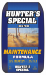 Sunshine Mills 10135 Maintenance Formula Dog Food, 50-Lbs.