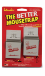 Intruder 16000 The Better Mousetrap, 2-Pk.