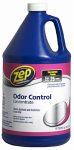 Zep ZUOCC128 Odor Control, 1-Gal. Concentrate