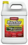 Pbi Gordon 8131072 Barrier Year-Long Vegetation Killer, Concentrate, Gallon