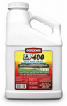 Pbi Gordon 8601072 LV400 Weed Killer, 2,4-D, 1-Gal. Concentrate