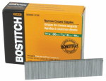 Stanley Bostitch SX50351-1/4G Staple, Crown Coated, 18-Gauge, 1.25 x 7/32-In., 3,000-Ct.