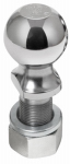 Cequent Consumer Products 7028500 Class V Hitch Ball, 2-5/16 In.