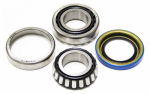 Cequent Consumer Products 72790 Wheel Bearing Kit, 1.25-In.