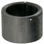 Cequent Consumer Products 72800 Hitch Ball Bushing, Fits Interlock Ball Mounts
