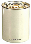 Fram Group C4163 C4163 Fuel Filter