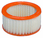 Fram Group CA372 CA372 Air Filter