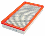 Honeywell CA4309 Fram CA4309 Air Filter