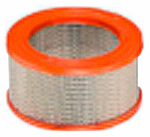 Fram Group CA76 CA76 Air Filter