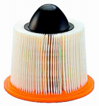 Fram Group CA8039 CA8039 Air Filter
