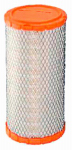 Fram Group CA8737 CA8737 Air Filter Heavy Duty