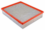 Honeywell CA8755A Fram CA8755A Air Filter