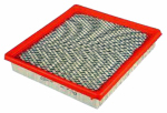 Fram Group CA9054 CA9054 Air Filter